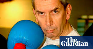 Terry Smith's investments have other fund managers on the ropes |  Investment funds | The Guardian