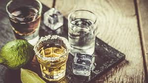 what is the best type of tequila for margaritas