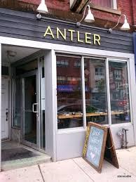 yelp photos show toronto antler kitchen bar the game focused restaurant was