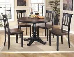 new dining room chairs upholstered dining room chairs new model upholstered dining room chairs upholstery fabric dining room chairs bennox dining room table