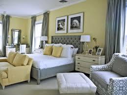 Palliser Bedroom Furniture Restoration Hardware Bedroom