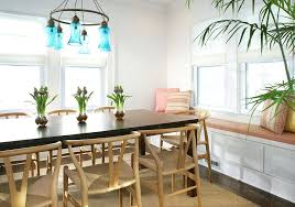 house chandeliers beach house chandeliers dining room beach with architecture beach beach house chandelier chandeliers house