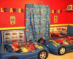 Cars Room Ideas For Boys Best 25 Disney Cars Room Ideas On Pinterest Boys Car  Bedroom