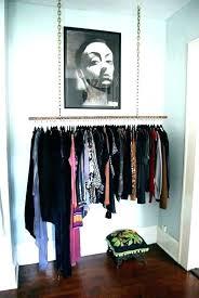 no closet in bedroom no bedroom door solutions room with no closet no closet solutions bedroom no closet in bedroom