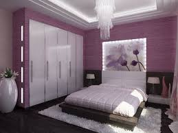 romantic bedroom purple. Modern Purple Bedroom Decorating Ideas Romantic