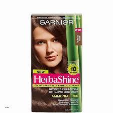garnier hair color shades chart garnier permanent hair color reviews best hair color 2017