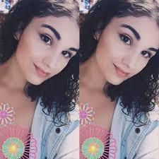 Jocelyn Fulton (@Rumpshakerxo)   Twitter
