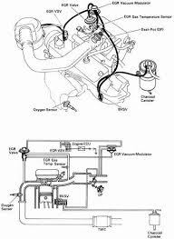 1995 toyota tercel engine diagram touch wiring diagrams 1995 toyota tercel engine diagram wiring diagram library 95 toyota 4runner engine diagram 1995 toyota tercel