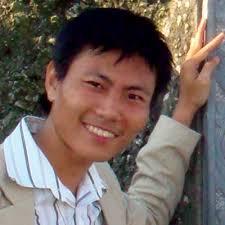 Adam Luong (@adam84luong) | Twitter