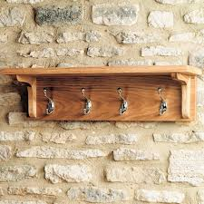 Oak Coat Racks Mobel Oak Furniture Coat Rack COR100B Best Price Guarantee 96