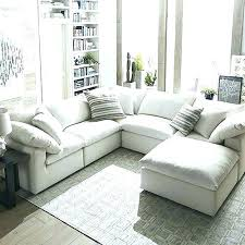 best furniture manufacturers. Best Furniture Brands Leather Sofa Manufacturers Sectional L