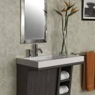 ada compliant bathroom sinks vanities. ada compliant bathroom sinks and vanities shower stall dimensions door size restroom c