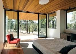 oversized sliding glass doors large door privacy full size of ireland post