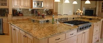 quartz countertops austin nice cost of quartz countertops
