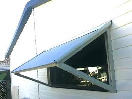 diy window awnings window awning timber window awnings window awning diy mobile home window awnings diy window awnings