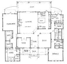 how choose the right floor plan for your lifestyle glenn layton guest house plans with garage