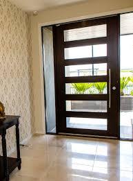 doors doors fixings