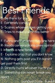 Best Friend Quotes Mesmerizing Best Friend Acrostic Bestfriends Bestfriendquotes Quotes