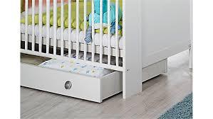 Babyzimmer Komplett Set Weis ~ CARPROLA for .