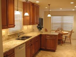 Floor For Kitchen Latest Kitchen Ideas Part 12