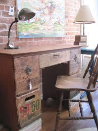 best 25 crate desk ideas on crate storage desk ideas and desks