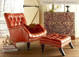 ferguson copeland ltd furniture for sleepy hollow chair leather and other living room chairs at studio in glen mills pa across from ferguson copeland