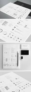 15 Best Resume Images On Pinterest Creative Resume Design Cv