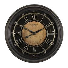 medium size of wall decor umbra wall clock victorian wall clock blue and white wall clock