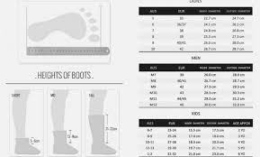 Ugg Big Kid Size Chart Size Chart For Ugg Boots Ugg Boot Sizing Chart Ugg Toddler