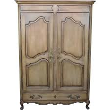National Furniture Bedrooms Nice Union National Furniture Co Fruitwood Bedroom Armoire C1960s