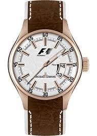 <b>Часы Jacques Lemans F</b>-<b>5038C</b> - купить мужские наручные <b>часы</b> ...