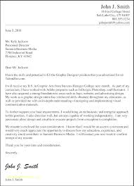 Simple Sample Cover Letters Simple Sample Cover Letter Medium Size Of Cover Letter For Resume