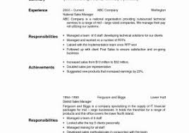 resume simple example simple sample resume download now simple example resume philippines