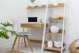 office desk shelving. Delighful Shelving Throughout Office Desk Shelving F