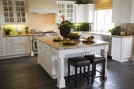 richmond va granite countertops 1
