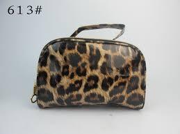 suppliers mac makeup bag 613