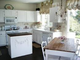 kitchen cabinet renovation kitchen design planner new renovation french style ideas cabinet cabinets graceful country and how kitchen cabinet refacing