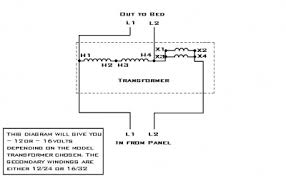 tanning bed wiring diagram wiring diagram and schematic tanning bed wiring diagram car