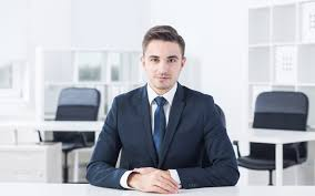 How To Do A Video Interview How Do You Have A Successful Video Interview Practice Preparation