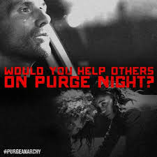 Quotes From The Purge Quotes From The Purge Amusing Quotes From The Purge Unique Quotes 35