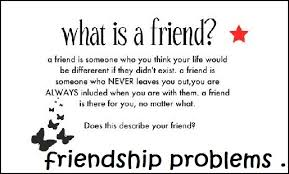 Biblical Quotes About Friendship Delectable Biblical Quotes About Friendship Best Quotes About Friendship From