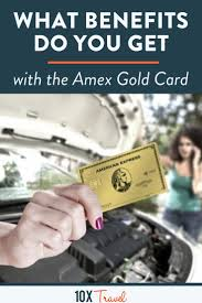 American express travel medical insurance includes: Answered Your 4 Most Burning Questions About Amex Gold 10xtravel Best Credit Card Offers Best Travel Credit Cards Travel Credit Cards