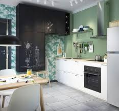 new ikea kitchens 2018