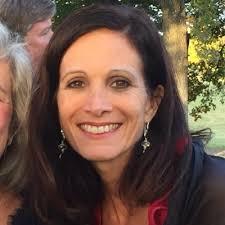 Lynne Shapiro (@LynneShapiro) | Twitter