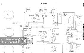arctic cat tigershark wiring diagram wiring diagram libraries arctic cat jag wiring diagram for 1979 wiring diagram third level arctic cat tigershark