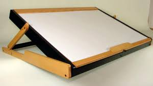 office table top. Exquisite Ideas Office Table Top Small Size 14 X19 White Board I