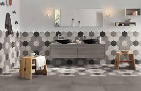 bathroom ideas tile bathroom ideas colortile