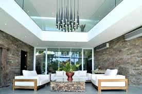 high ceiling lighting fixtures. High Ceiling Lighting Amazing Options For Ceilings Fixtures H