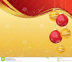 red and gold christmas backgrounds. Delighful Christmas Red And Gold Christmas Background Vector Illustration Throughout And Backgrounds C