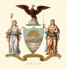 Image result for new york state